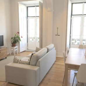 【リスボン・ポルト・モンサント】初めてのゲストハウス滞在!可愛かった5軒をご紹介します