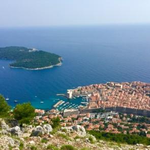 Webメディア執筆:スカイスキャナー「何度も訪れたい国!美しすぎる絶景と食とワインを楽しむクロアチアの旅」